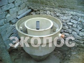 http://aquasg.ru/data/pictures/d1e/d0e/d1ed0e2089893f7273d9dbbd59bc19558d88d8_350_350.jpeg